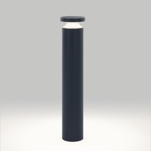 Bollards, Bollards for walkways, parks or parkinglots