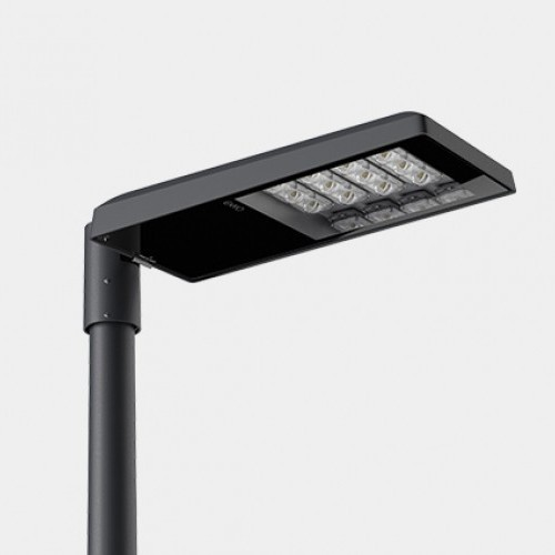 Park/Street lighting, Poles for mounting fixtures