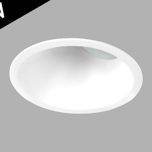 Product news from Alpha LED